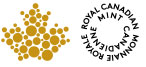 Royal Canadian Mint - logo